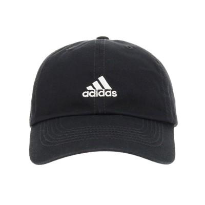 DONOBAN / 【adidas】CM C.TWILL 6P CAP MEN 帽子 > キャップ