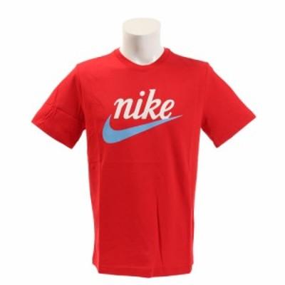 ナイキ(NIKE)アイコン フューチュラ OVRSZ 半袖Tシャツ BV7679-657FA19 オンライン価格(Men's)