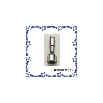【代引不可】【個人宅配送不可】育良精機 L12M パンチャー替刃 IS-14MPS/IS-A14P用 ポンチL型 12mm 溝形鋼用 51244 [IKR1191]