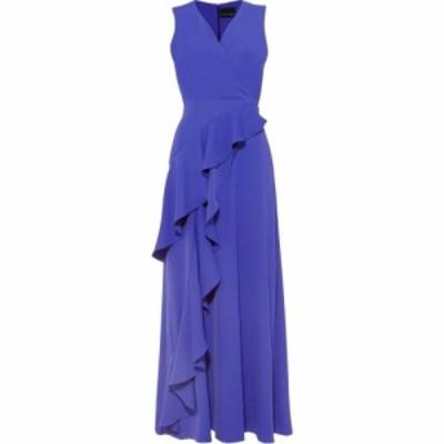 フェイズ エイト Phase Eight レディース ワンピース マキシ丈 ワンピース・ドレス Constansie Maxi Dress Azure
