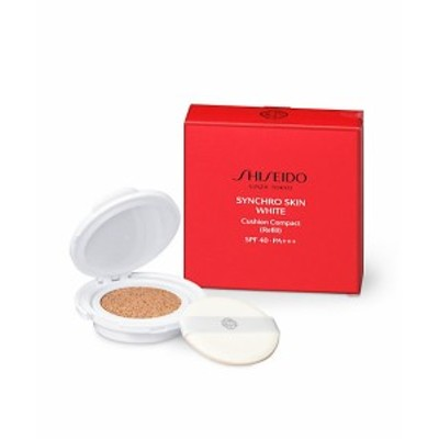 shiseido(資生堂)シンクロスキン ホワイト クッションコンパクト WT(レフィル)