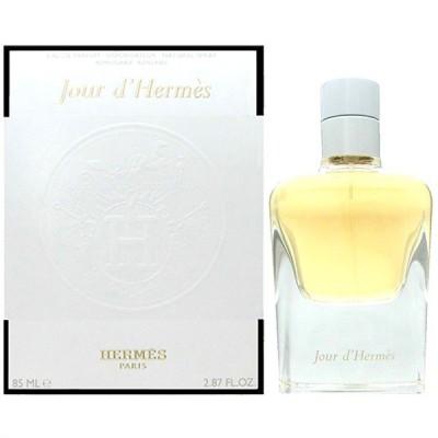 エルメス ジュール ドゥ エルメス HERMES EDP SP 85ml 送料無料 【香水 レディース メンズ】