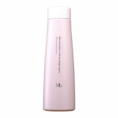 リサージi スキンメインテナイザーMII (保湿化粧液 しっとりタイプ)【レフィル】180ml