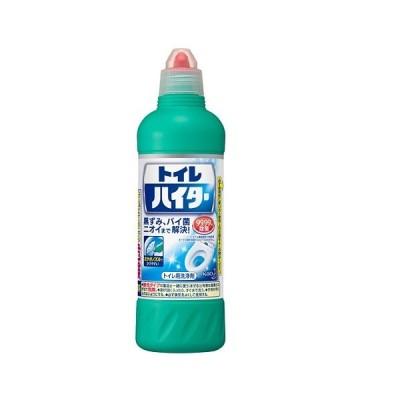 [花王]除菌洗浄トイレハイター 500mL