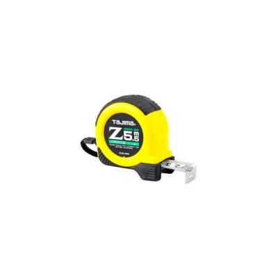 タジマ・Zコンベ25‐5.5M尺目付・ZC25-55SCB 大工道具:測定具:タジマコンベ