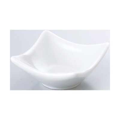 7cm 正角皿 青白磁/プロ用
