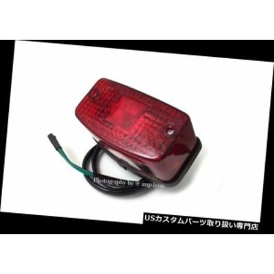 バイク テールライト ホンダCRF230L用テールライトテールリアブレーキライトランプCRF230M 08-09  Taillight Tail Rear Brake light lam