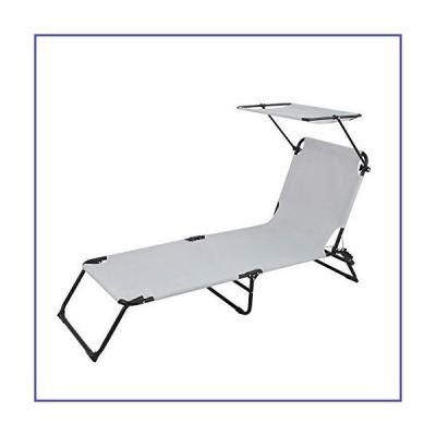 アウトドア Foldable キャンプ用ベッド,折りたたみ Steel Frame Military Army Camp Beach Bed,アウトドア キャンプ用コット 大