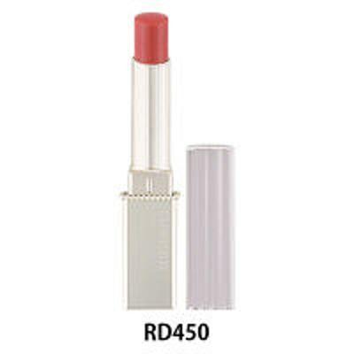 コーセーESPRIQUE(エスプリーク) プライムティント ルージュ RD450 コーセー