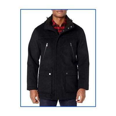 【新品】Pendleton Outerwear Men's Bainbridge, Navy, S【並行輸入品】