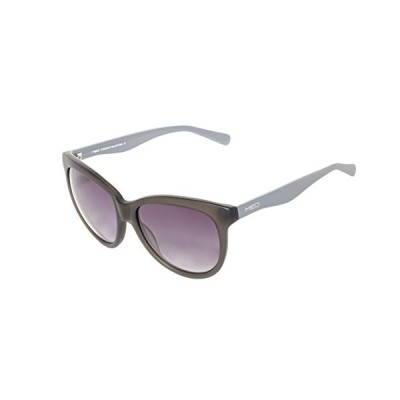 Rainbow safety MED Women's Sunglasses Limited Edition Gradient Lenses O1011-GY 並行輸入品
