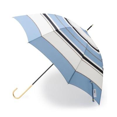 Dessin(Ladies)(デッサン(レディース)) スカーフモチーフ長傘