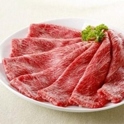 神戸肉・但馬牛 モモ・肩肉(ウデ)すき焼き用 1kg