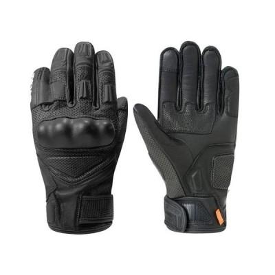 バイクパーツ グローブ ライディンググローブ SPRINT 2 スプリント L/9 ブラック SPRINT2 取寄品 セール