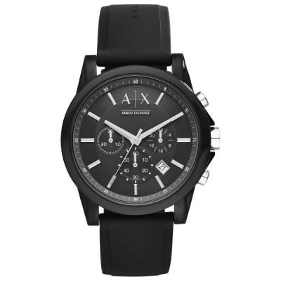 アルマーニ エクスチェンジ Armani Exchange 腕時計 メンズ AX1326