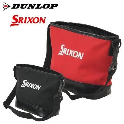 ダンロップ スリクソン SRIXON 目土袋 GGF-15292