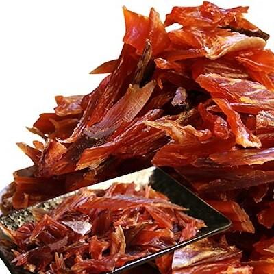 訳あり 北海道産 カットサーモン 280g 鮭 しゃけ シャケ とば トバ 鮭とば 鮭トバ 大容量