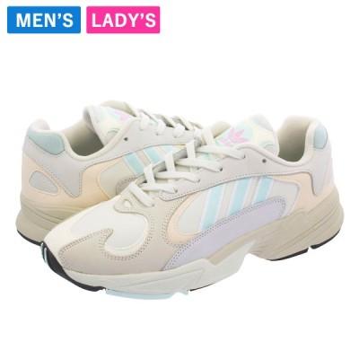 adidas YUNG-1 アディダス ヤング 1 OFF WHITE/ICE MINT/ECRU cg7118