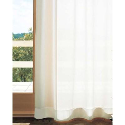 カーテン プレーンシェード アスワン YESカーテン R0174 ハイグレード縫製 約1.5倍ヒダ