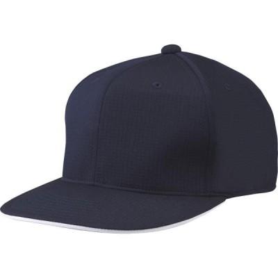 CAP 帽子 キャップ アメリカンキャップ Dネイビー  (DES)(CQB27)