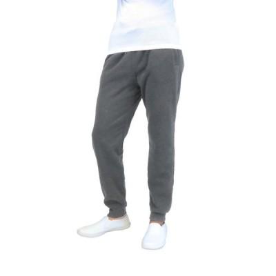 ギャラクシーバイハルビック メンズ カジュアルパンツ ボトムス Men's Slim Fit Jogger Pants