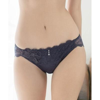 fran de lingerie / Style Up Wireless スタイルアップワイヤレス コーディネートショーツ WOMEN アンダーウェア > ショーツ