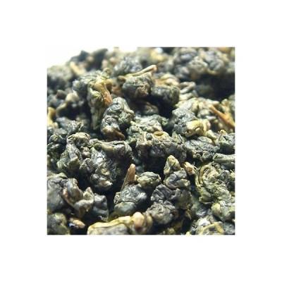 【台湾茶高山茶】阿里山茶(特級)100g