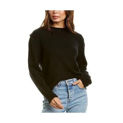 レディース ファッション  IRO Roby Wool & Cashmere-Blend Pullover
