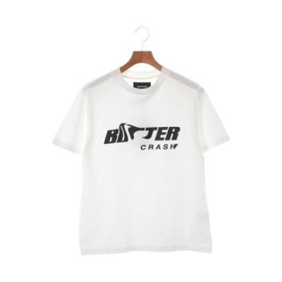 BOTTER ボッター Tシャツ・カットソー メンズ