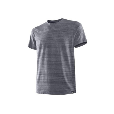 サックスアンダーウェアー SAXX UNDERWEAR メンズ EVERYDAY ULTRA TRI-BLEND SS CREW T-SHIRT スポーツ トレーニング Tシャツ【191013】