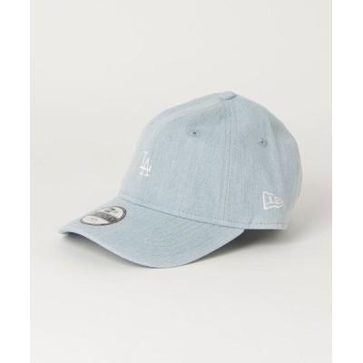 ムラサキスポーツ / NEWERA/ニューエラ キャップ 12579872 KIDS 帽子 > キャップ