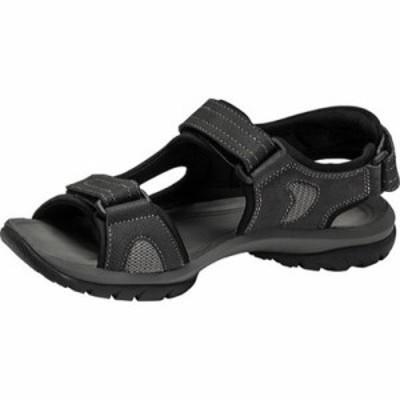 ドッカーズ サンダル Devon Active Sandal