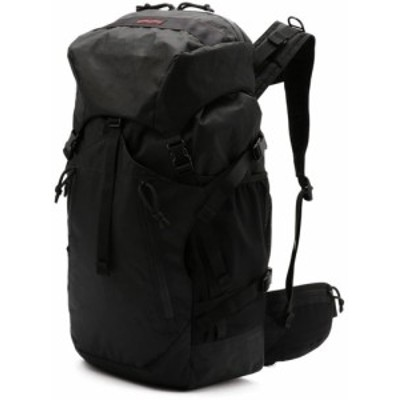 BRIEFING(ブリーフィング) アウトドア VERSATILE PACK XP [Active Lifestyle Gear] バックパック リュック 鞄 バッグ かば