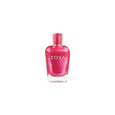 ZOYA (ゾーヤ) ネイルカラー ジェームス&ジュエルズ ZP579 15ml Gems&Jewels Izzy