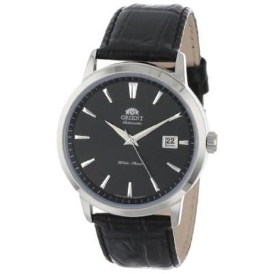 【送料無料】オリエント ORIENT メンズ腕時計 海外モデル AUTOMATIC オートマチック ER27006B