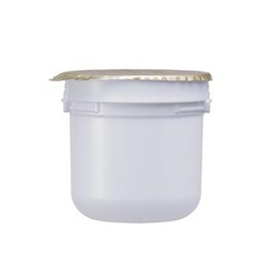 アスタリフト ホワイト クリーム 30g [医薬部外品](レフィル) / 美白クリーム ASTALIFT 富士フィルム フジフィルム