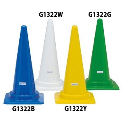 <送料 別途見積り> トーエイライト 学校器具 コーナーポイント 700(青) 16 グッズソノタ(g1322b)
