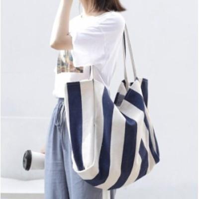 韓国 INS風  バッグ レディース トートバッグ 大容量 ハンドバッグ キャンパスバッグ 女の子 ショルダーバッグ 手提げバッグ 女性用 超人