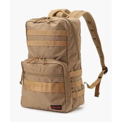 BRIEFING / AT-COMPACT PACK / AT-コンパクトパック MEN バッグ > バックパック/リュック