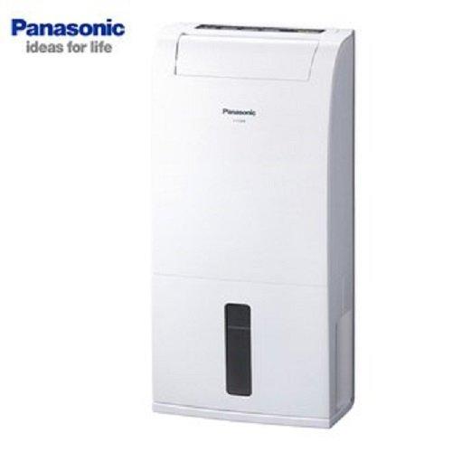 贈調味罐組 SP-2107-Panasonic 國際牌 6公升除濕機 F-Y12EB-