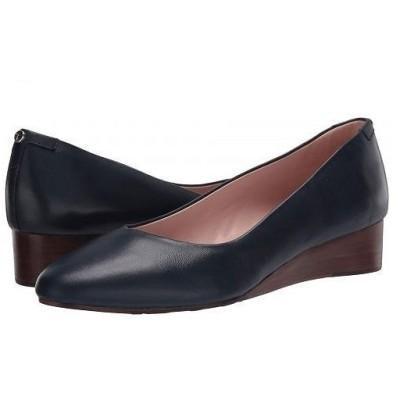 Taryn Rose タリンローズ レディース 女性用 シューズ 靴 ヒール Capricia - Mediterranean Calf