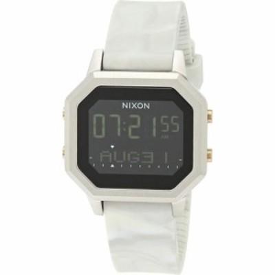 ニクソン Nixon レディース 腕時計 Siren SS