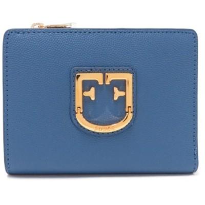 【新品】フルラ 財布 PBO5