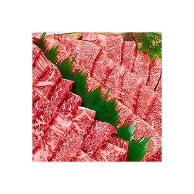 母の日 父の日 お中元 贈り物【宮崎牛ギフト 焼肉用】特上バラ焼肉220g&特撰モモ焼肉270g