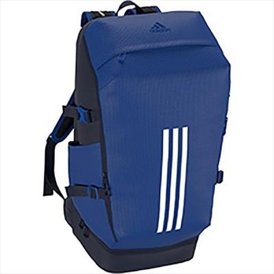 [adidas]アディダス EPS BP40 (GMB14)(FS9038) チームロイヤルブルー/ホワイト[取寄商品]