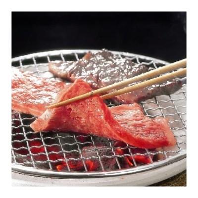 大分 豊後牛 焼肉 モモ200g 2230035