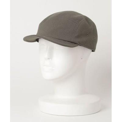 ZOZOUSED / キャップ【Racalコラボ】 MEN 帽子 > キャップ