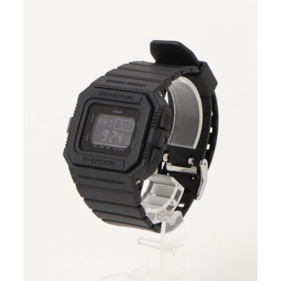 G-SHOCK/ジーショック 腕時計 DW-D5500BB-1JF