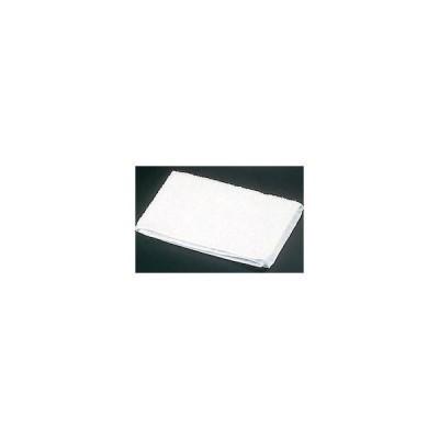 抗菌防臭タオル白 MC7240 1袋1ダース入 JTO10
