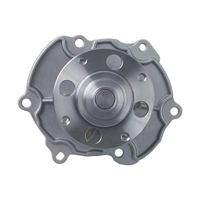 Cardone Select 55-13149 New Water Pump